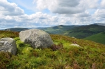 <h5>The Wicklow Hills</h5>